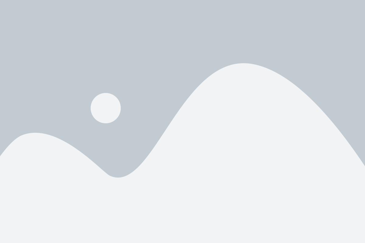 Tableau design